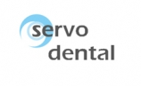 Servo-dental