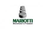 Mariottti