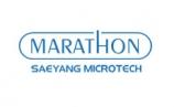 Marathon - saeyang