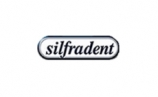 Sillfradent