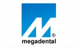 Megadental
