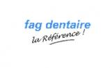 FAG Dentaire